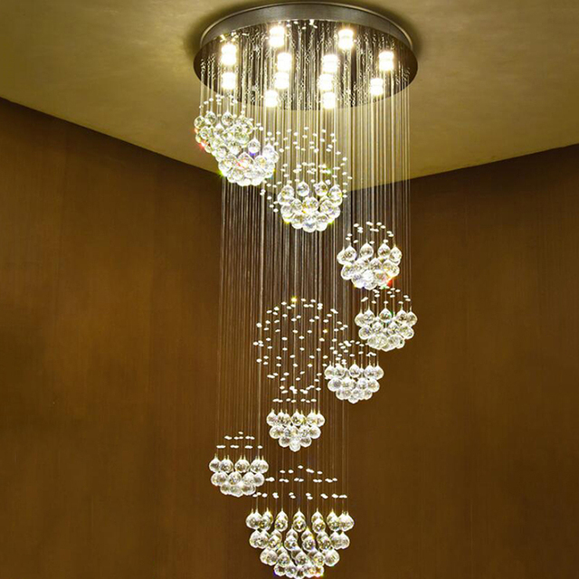Led Hngelampe. Best Martinelli Luce Bubbles Led Hanglamp Cm With Led ...