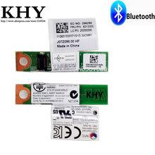 Cartão adaptador bluetooth 4.0 para thinkpad x200 x220 t400s t410 t420 t430 t430s t510 t520 t530 w510 w520 w530 fru 60y3303 60y3305
