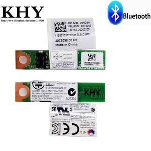 Bluetooth 4.0 Adapter card For Thinkpad X200 X220 T400S T410 T420 T430 T430S T510 T520 T530 W510 W520 W530 FRU 60Y3303 60Y3305