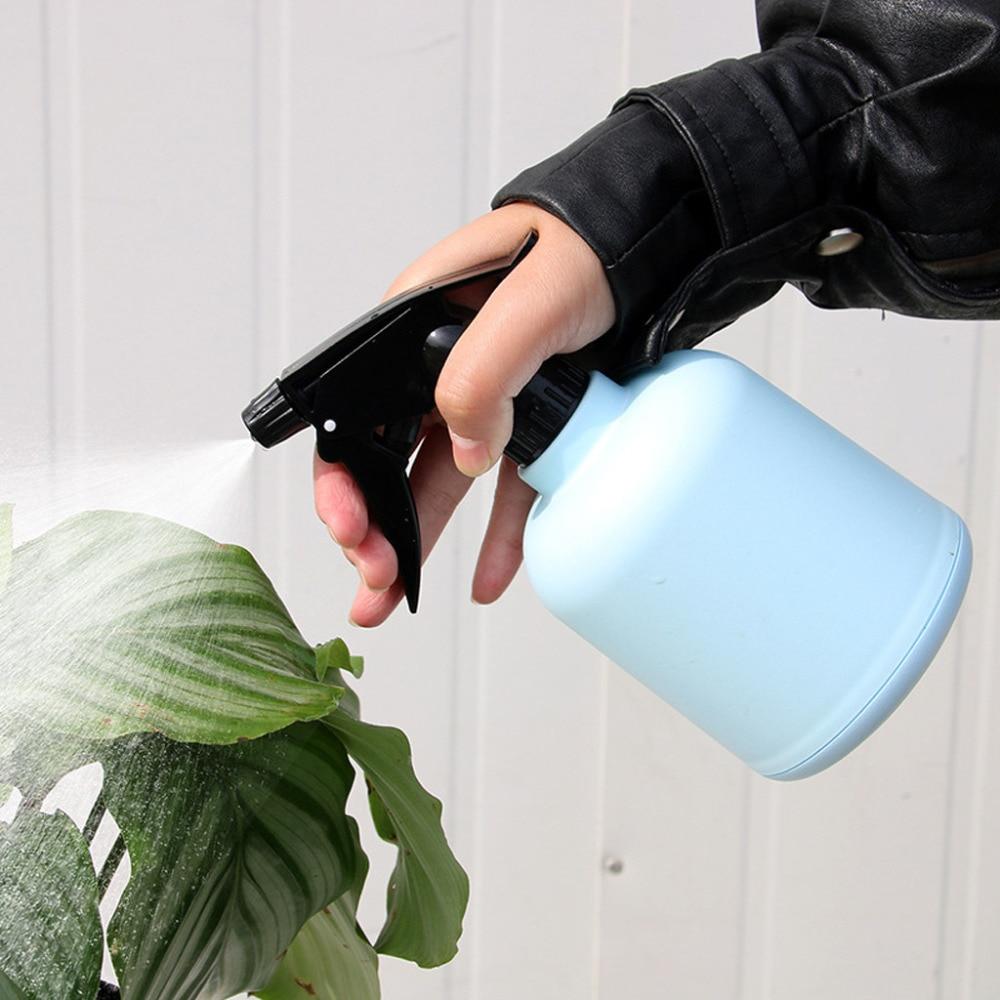 clipss Indoor Selbst Pflanze Bew/ässerung Gadget Self Bew/ässerung Watering Globe D/üsen /& Spritzen