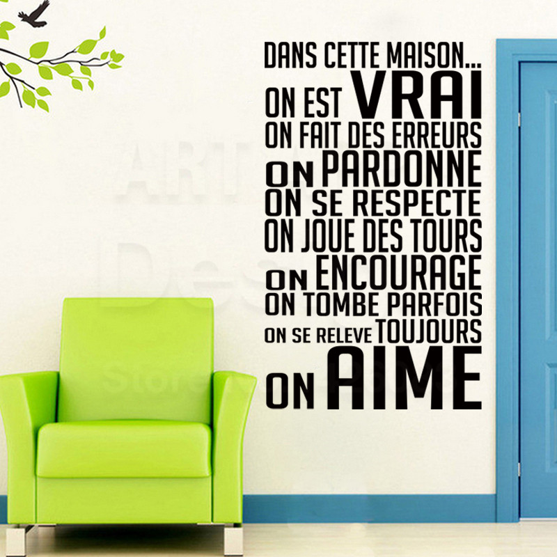 French Word For Bedroom U2013 Clandestin Info