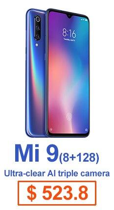 mi9-8128