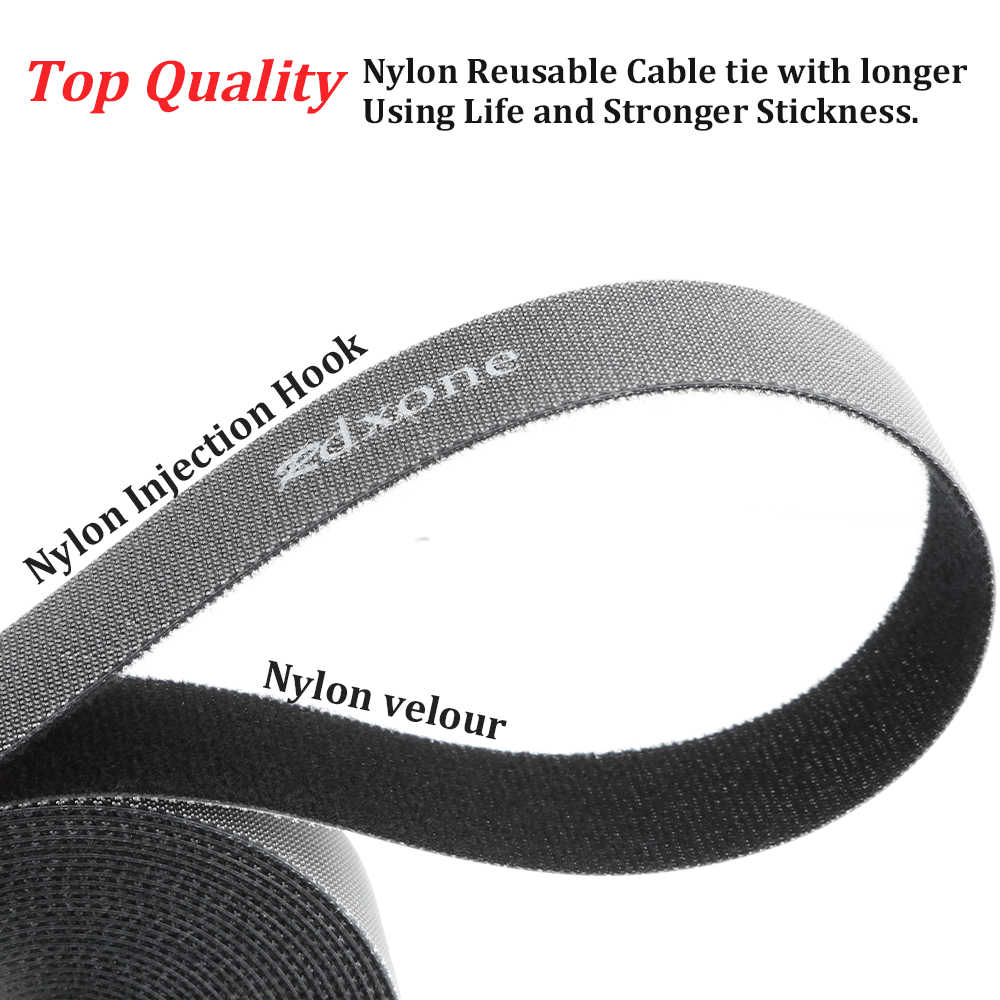 Longitud libre Cable organizador personalizado Cable auriculares Cable para mouse Clip Protector USB de Cable de alambre de soporte titular para iPhone Micro USB