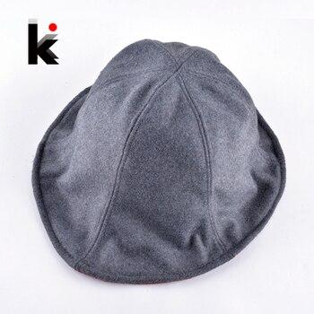 2018 Fashion women's bob Maone floppy bucket dipper hat hip hop harajuku cap hats for women 1