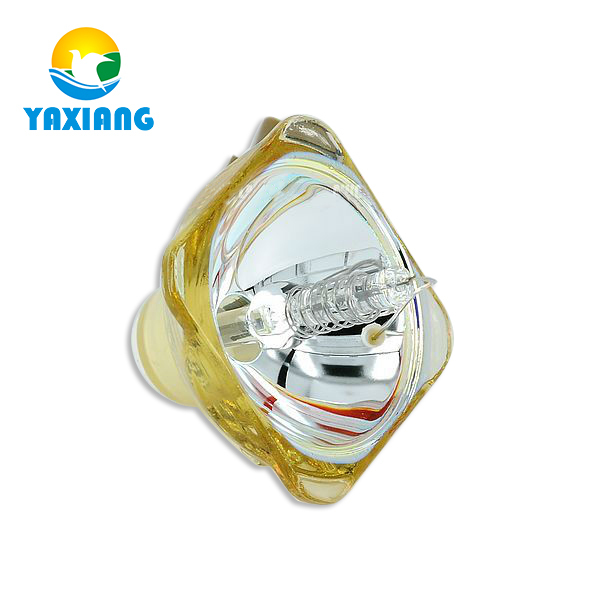 ФОТО replacement lamp Compatible projector bulb 78-6969-6922-6 for 3M X20