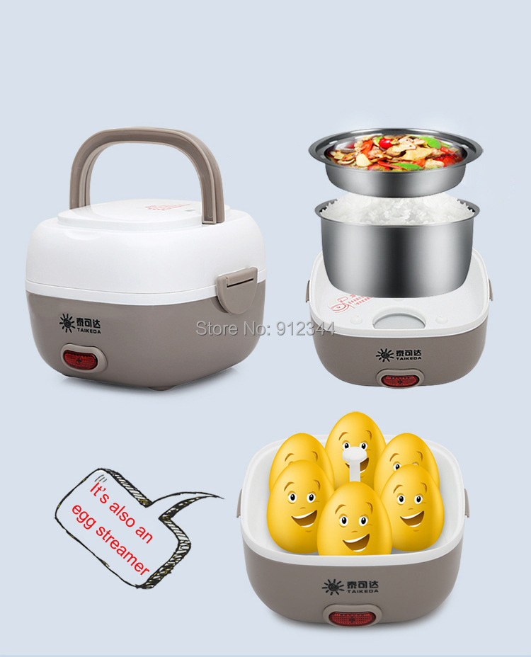 easy rice recipes for rice cooker
