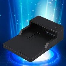 Noyokere seatay USB 3.0 внешний 3.5 «дюймов SATA3 (6 г) жесткий диск SSD жесткий диск (HDD Портативный случае HD623 ЕС Питание
