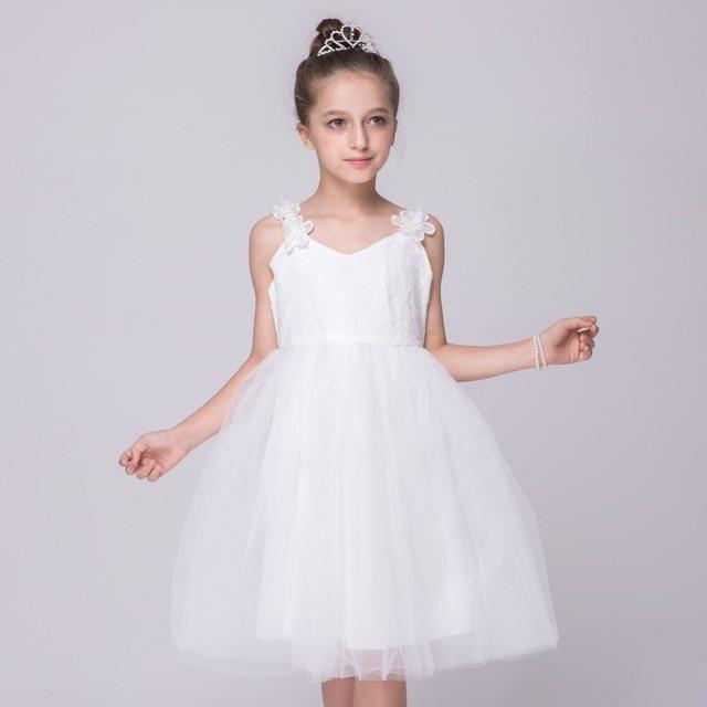 Aliexpress.com : Buy Retail Children's Girl Costumes For kids ...
