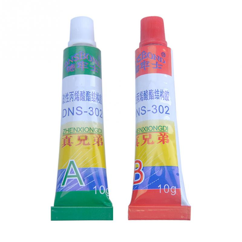 Quality Abs Plastic Model Cement Special Glue Acrylic Plexiglass Fast Adhesive S13 Dropship Excellent In