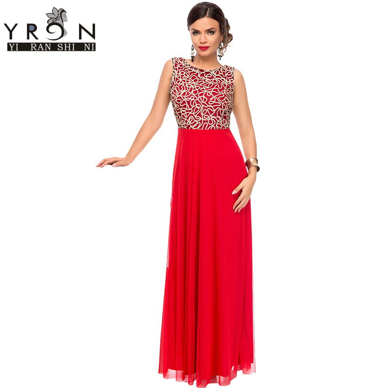Online Get Cheap Red Party Dresses -Aliexpress.com - Alibaba Group