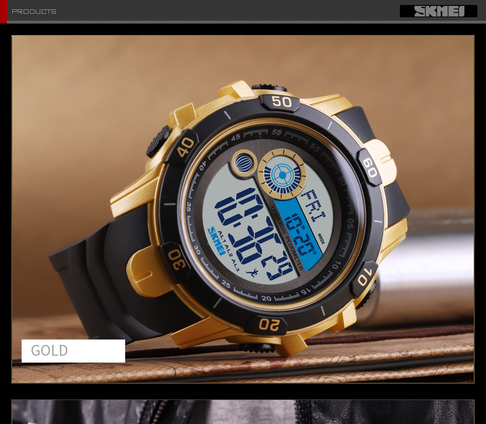 1480-function-watch--(6)_01