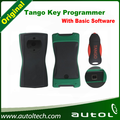 Original Tango key programmer Tango Key Pro update via internet with one year warranty