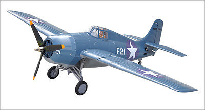 Skyflight LX EPS 1.2M F4U Corsair Warbird Propeller RC KIT Plane Model W/O Motor Servos ESC Battery skyflight lx eps 1 2m f4u corsair warbird propeller rc kit plane model w o motor servos esc battery