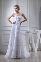 free shipping 2016 miley cyrusnew design victoria style custom size lace bridal gown marry dress white plus size wedding dress