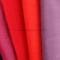 Luxurious Semi Worsted Fabric Nylon Wool Fabric Woolen Fabric Wool Cashmere Fabric Coat Windproof Fabric 148cm