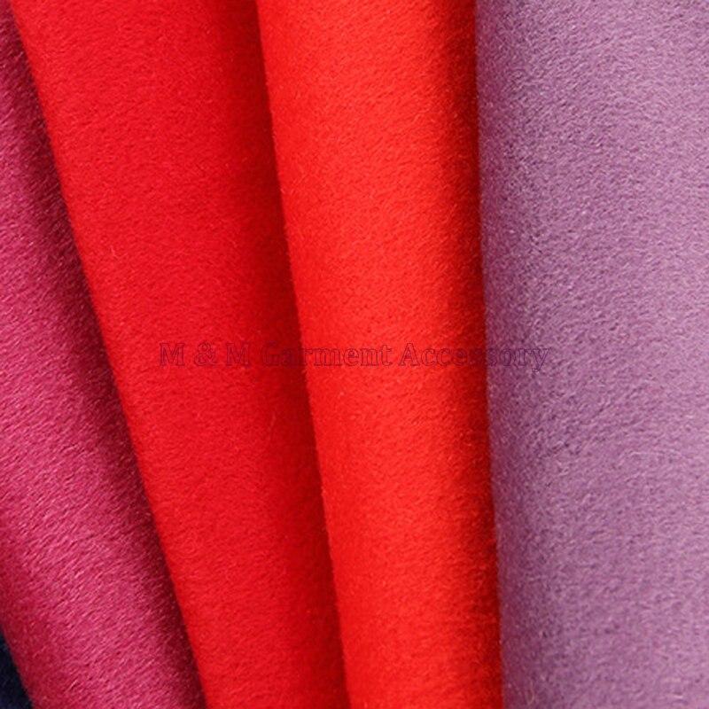 Popular Coat Fabric Cashmere-Buy Cheap Coat Fabric Cashmere lots ...