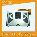 Original Trackpad Touchpad Para Macbook Pro 17 ''A1297 MB604 MC226 MC024 MC725 MD311 2009-2011 Año