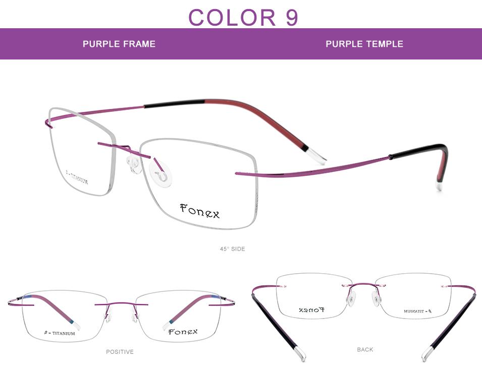 fonex-9203_15