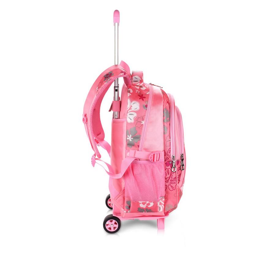 school bag07