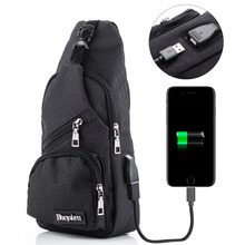 Myriann console bag Nintend Switch Backpack Crossbody Travel Bag For Console Joy-cons and Via Side USB Charging Interface