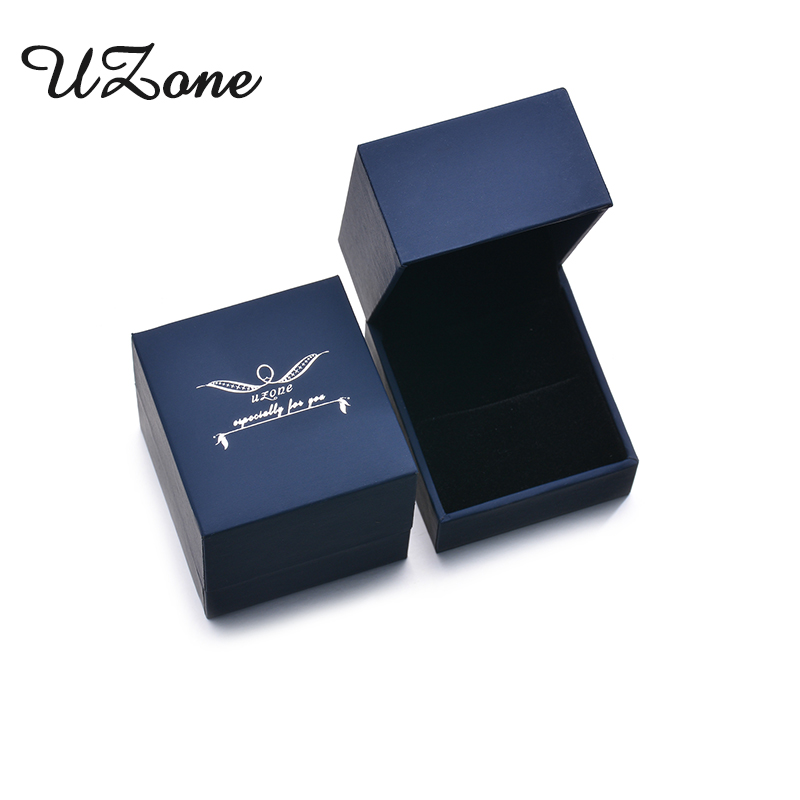 UZone Luxurious Jewelry Gift Box