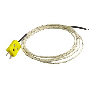 MYLB-2M Cable K Type Thermocou