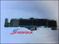 MLD 05FF9P 11 PRINCIPAL BOARD Para Dell venue Pro 5130 T06G T011G MOTHERBOARD COM CPU E 2 GB RAM 64 GB SSD Teste OK