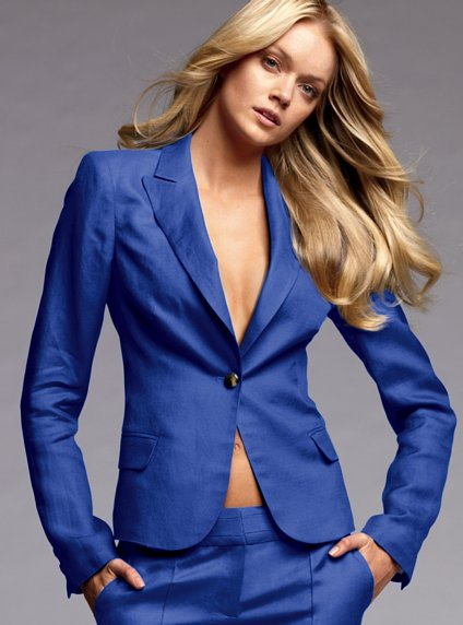 High Quality Formal Women Suit Promotion-Shop for High Quality ...