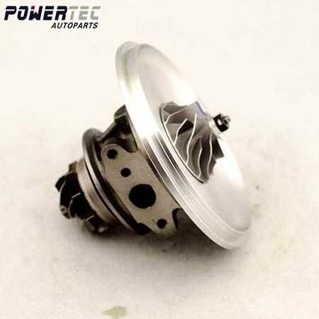 17201-30030 turbo (2)