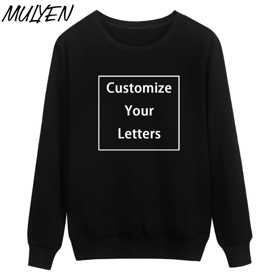 Online Get Cheap Design Custom Sweatshirts -Aliexpress.com ...