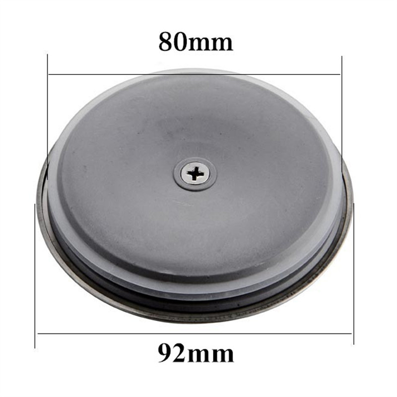 Awesome Kitchen Sink Drain Stopper Part   12: Aliexpress.com : Buy  Stainless Steel
