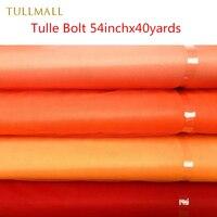 TULLMALL 63 Цвета наличии тюль болт 54