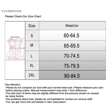 Charmian Faux Leather / Brown Zipper Steampunk Corset