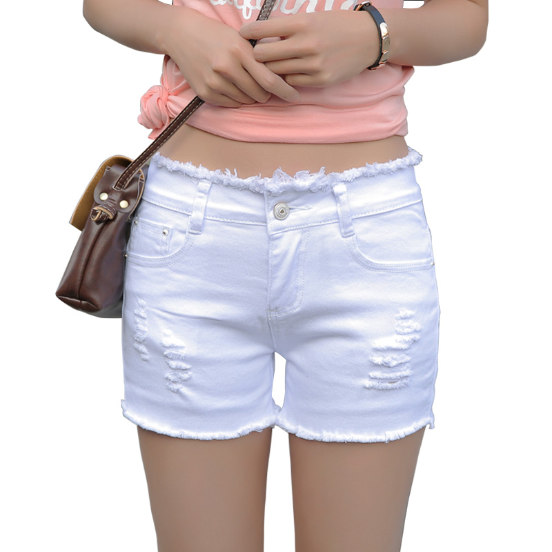 the gallery for gt jeans shorts for girls 2012