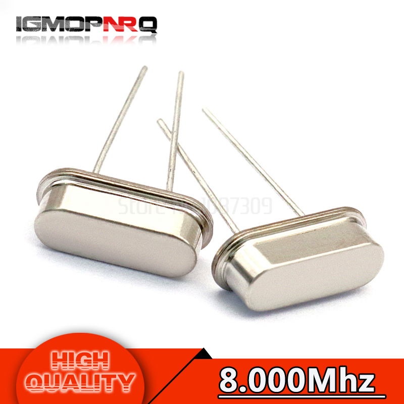 Active Components 10pcs Active Crystal Oscillator Osc Dip-8 Kss Exo-3 16.000mhz 16m 16mhz Sale Overall Discount 50-70% Integrated Circuits Free Shipping