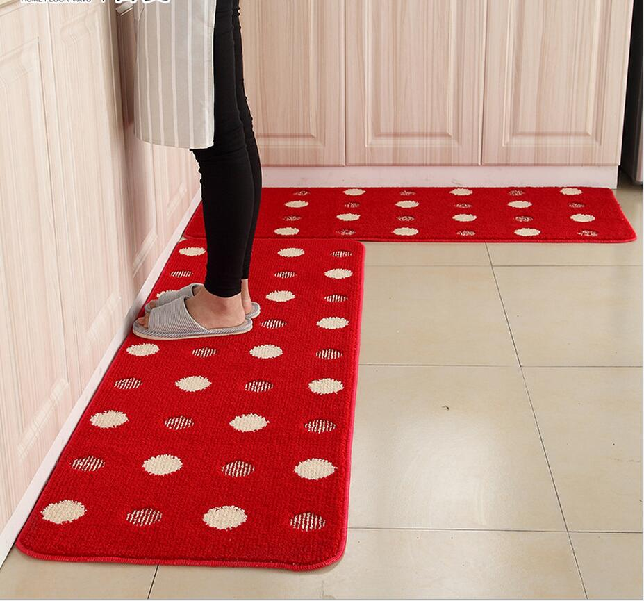 Non Slip Flooring For Kitchens Choosing Kitchen Flooring Promotion Shop For Promotional Choosing