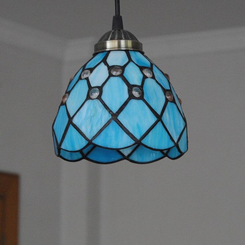 Ausgezeichnet Kronleuchter Glasschirme Galerie - Innenarchitektur ...