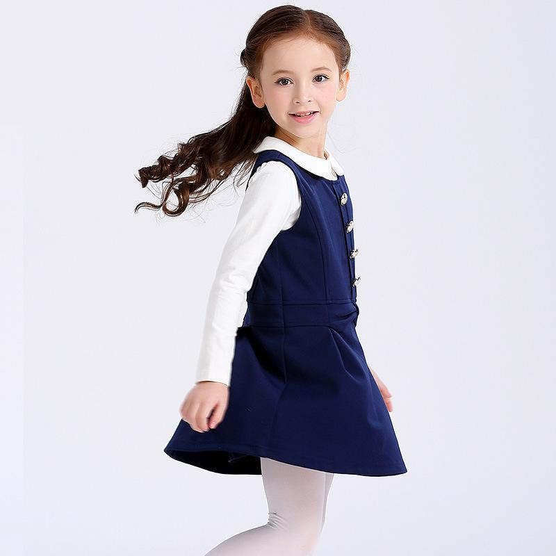 18a0d4a1f Buy virgine girls and get free shipping on AliExpress.com
