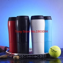 On Get Cup Buy Falls And Free Shipping Gravity 8wOPk0n