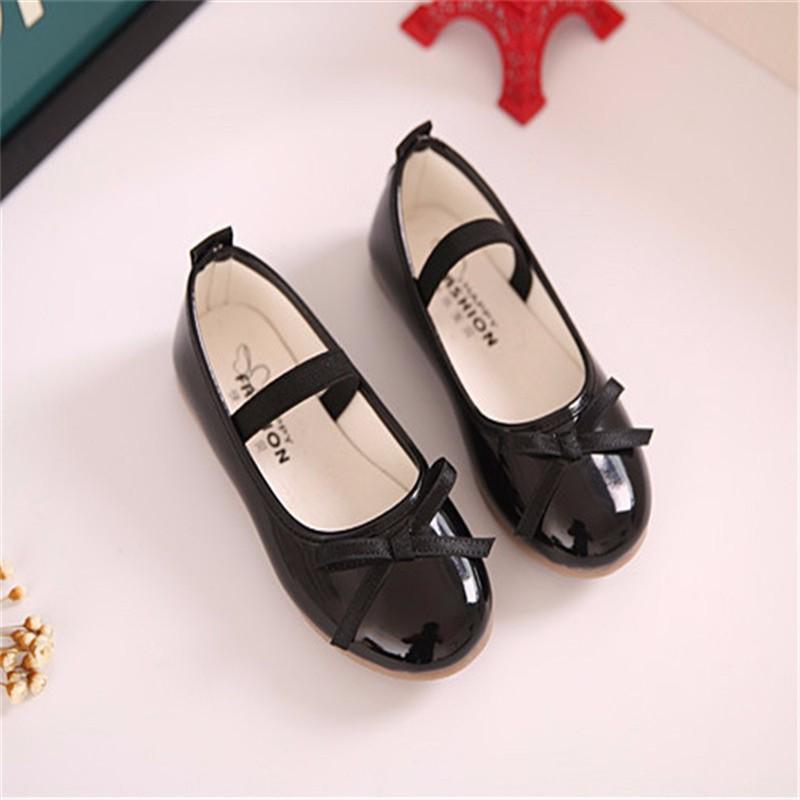 girls shoes (9)