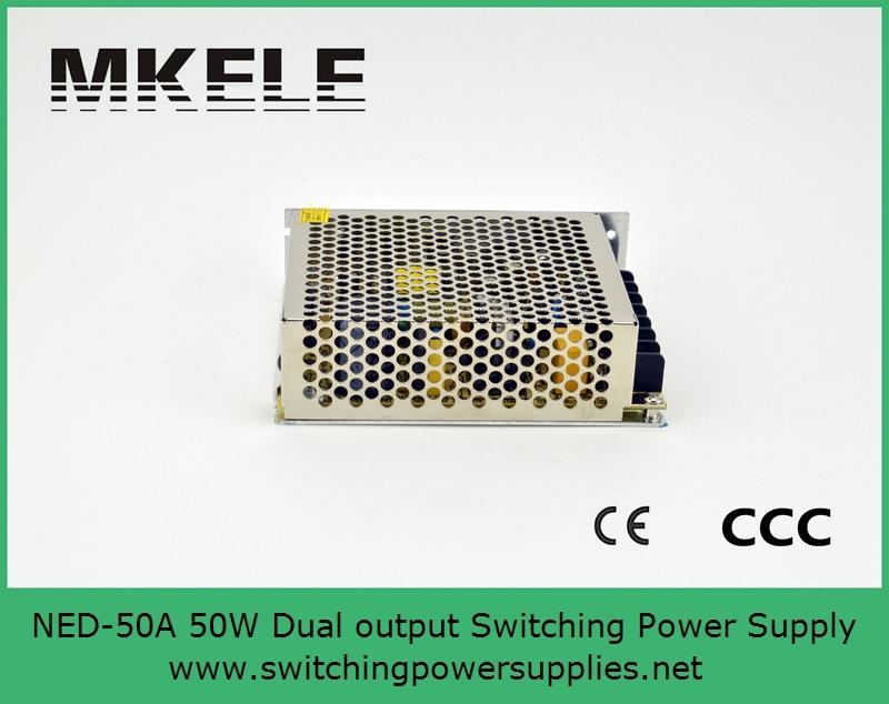 Diagram Besides 24v To 12v Dc Converter Circuit Diagram Further 36