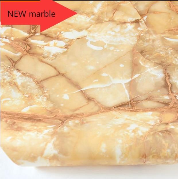 Online kopen wholesale imitatie marmeren tegel uit china imitatie marmeren tegel groothandel - Vinyl imitatie tegel ...