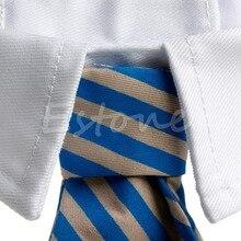 Gentleman Pet Supplies Puppy Necktie