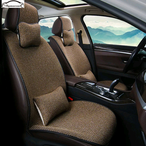 5-9 kits car seat cover univer