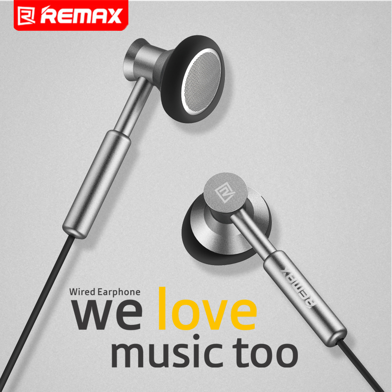 Original Cell phones Earphones Brand Headphones For iPhone 6 6s 5 Samsung Galaxy Note Cheapest Earphones for HUAWEI xgear 360 rotary desktop flexible neck clip holder for 3 5 6 3 cell phones white green 85cm