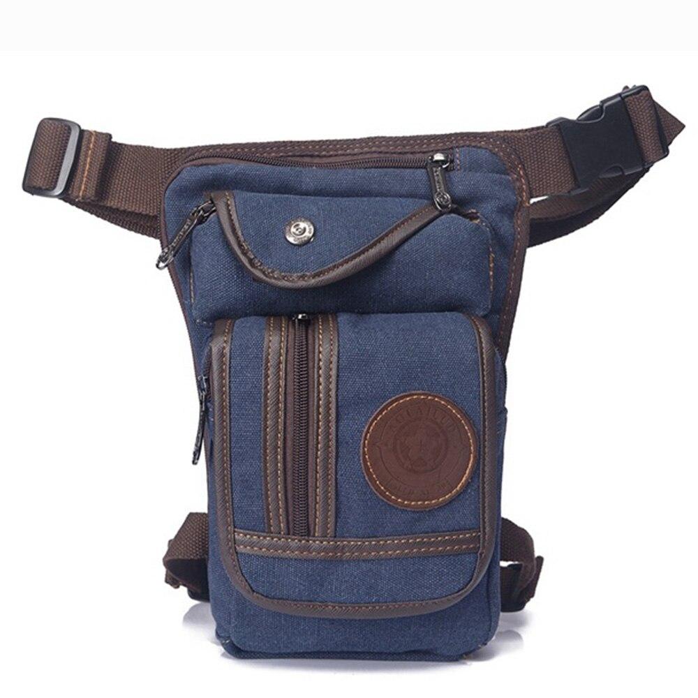 Info Harga Tas Pinggang Tactical A318 Termurah 2018 Canon Mirrorless Eosm10 1545bk Dts Black Army Men Fashion Bag On The Go Travel Spec Mens Canvas Hip