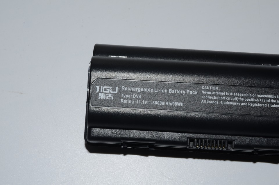 New Drivers: HP HDX X16T-1100 CTO Premium Notebook Hybrid TV Tuner