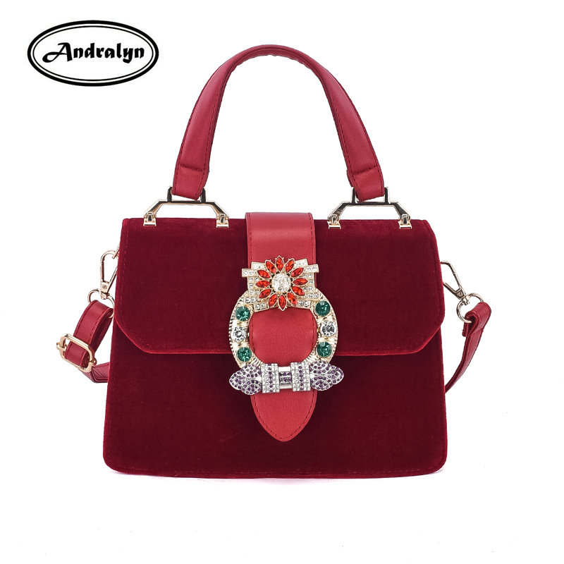 Buy blink handbags and get free shipping on AliExpress.com 4919b1bf7a65