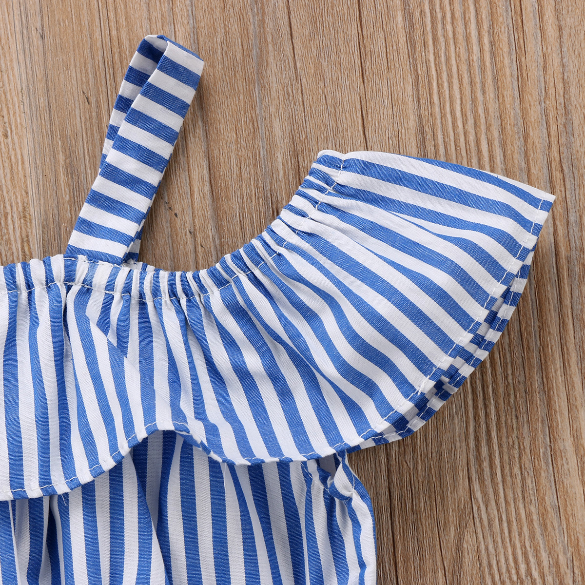 2pcs Kids Baby Girls Outfits Casual T-shirt Tops Long Pants Leggings Set Summer