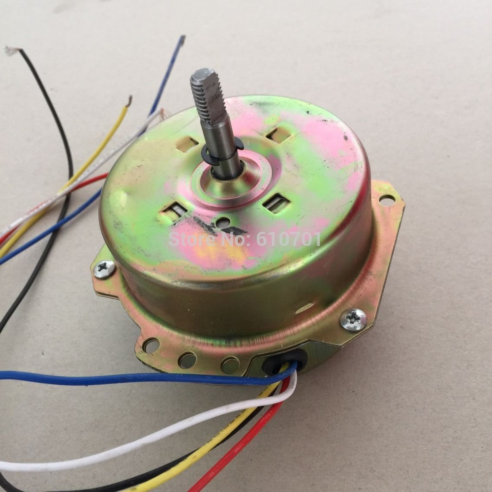 Wiring How To Wire Up A Singlephase Electric Blower Motor